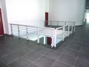 parapetto-interno-balaustra