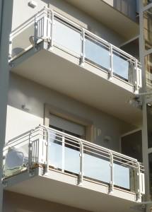 parapetto-vetro-balcone