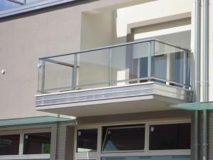 parapetto-vetro-terrazzo
